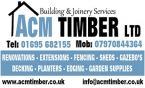 ACM Timber Ltd