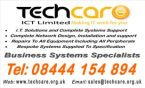 TechCare ICT Ltd