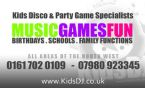 KidsDJ.co.uk