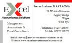 Excel Accountancy Solutions